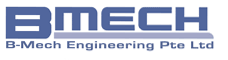Bmech Engineering